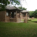 Orchards Farm  Komatipoort Self Catering Cottage 6&7 Exterior