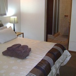 Komatipoort Self-Catering Cottage 5 Bedroom