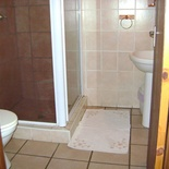 Komatipoort Self-Catering Cottage 5 Bathroom