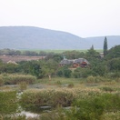 Orchards Farm Self Catering Komatipoort Views from a Distance