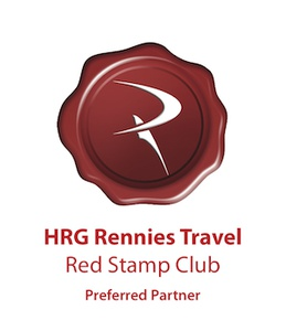 HRG Rennies Travel