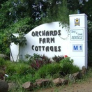 Orchards Farm Self Catering Komatipoort