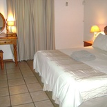 Komatipoort Self-Catering Cottage 2 Bedroom