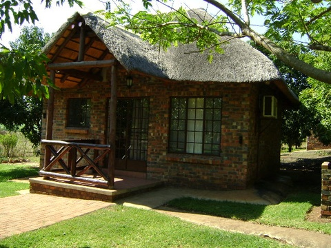 Mpumalanga Komatipoort Self Catering Accommodation